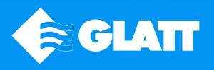 glatt-logo-web-roser-steffen-info-sr-partner