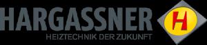 hargassner-logo-web-roser-steffen-info-sr-partner