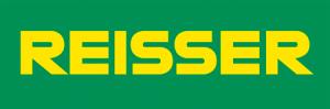 reisser-logo-web-roser-steffen-info-sr-partner